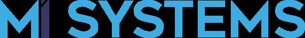 MI Systems Ltd