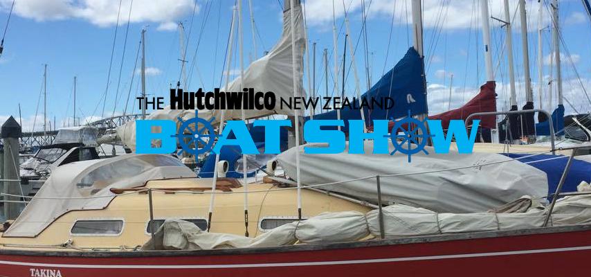 boatshow-Logo-blk