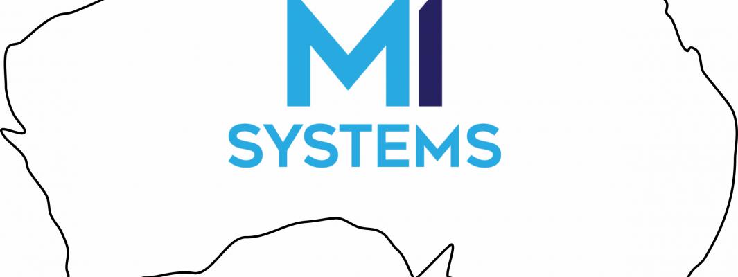 MI Systems Australia