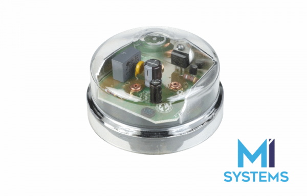 Zodion SS3 Photocell