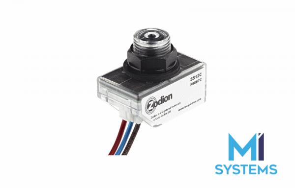 Zodion SS12A Miniature Photocells